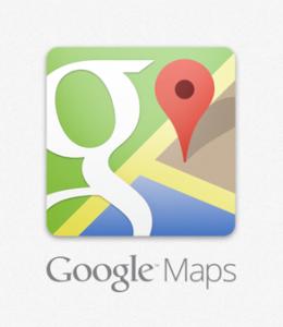 google_maps416x416